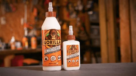 How Long To Dry Firewood